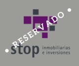 RESERVADO - AV.  FCO. TARREGA - foto