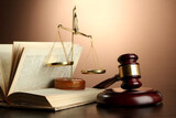 Abogado Derecho Penal - foto