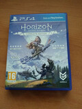 Horizon Zero Dawn Complete Edition - foto