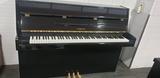 PIANO YAMAHA