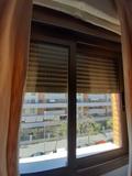 ventanas bronce - foto