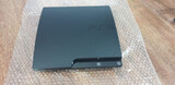 PS3 con + 1.500 juegos PS1, PS2, PS3 - foto