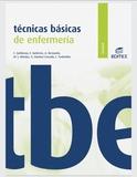 TBE - foto