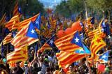 Traducción al catalán - foto
