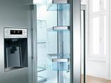 Reparación frigorificos en Arroyomolinos - foto