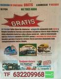 vaciados   gratis en Alicante - foto