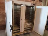 armarios calientes - foto