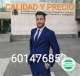 contrato de vodafone Mallorca - foto