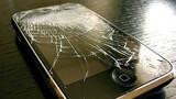 Reparación ordenadores portatiles, sobr - foto