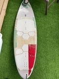 TABLA SURFKITE CABRINHA SKILLIT 5'10'' - foto