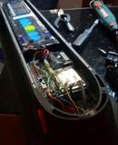 Reparaciones patinetes eléctricos  - foto