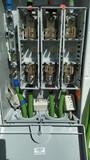 Renovar instalaciÓn elÉctrica + boletÍn - foto