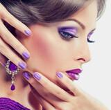 Cusos de uñas - foto