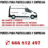 Transporte transporte - foto