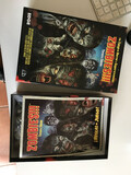 Juego de mesa - Zombies!!! 3ª edición  - foto