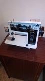 Reparación de Máquinas de coser de todas - foto