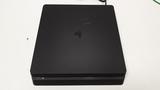 PlayStation 4 slim 1 tb. - foto