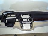 DESPIECE BMW X5 2008