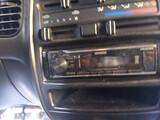 RADIO USB KEMWOOD