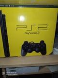 vendo PlayStation 2 - foto