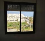 ventanas diferentes medidas 50 /unidad - foto