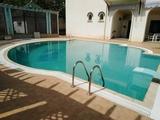 piscinas Azorespool Arroyomolinos - foto