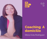 Sesiones de Coaching,Presenciales,Online - foto