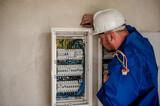 Electricista urgente en Talavera - foto