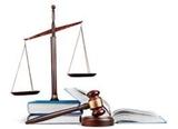 Abogados Eficacia Jurídica - foto