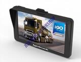REF_550 GPS CAMION IGO PRIMO 2020 EUROPA