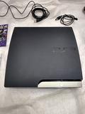 Pack PlayStation 3 Slim 300Gb - foto
