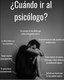 Psicologa - foto