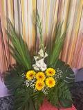 Arreglos Florales por encargo - foto