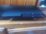 PlayStation 3, 500g - foto