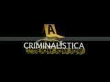 VENTA DE DOMINIO CRIMINALISTICA - foto