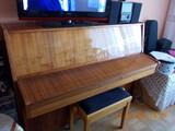 SE VENDE PIANO CHERNY