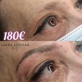 Micropigmentacion en Cejas Labios Ojos - foto