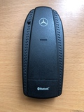 HTF BLUETOOTH MERCEDES