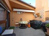 - .  REF: CCM.  ATICO DE 140 M2.  DE LOS - foto