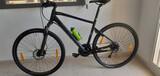 BICI BICYCLE SCOTT SUB CROSS 30 MEN L - foto