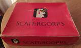 Scattergories - foto