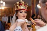 Foto/Video/Dj pentru nunti si botezuri. - foto