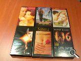 Películas en V.O. (Inglés) - foto