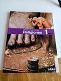 CULTURA DE LAS RELIGIONES - foto