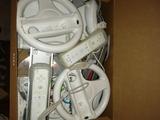 Wii Blanca - foto