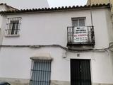 OCASIÓN.  CENTRO Y ZONA COMERCIAL.  - foto