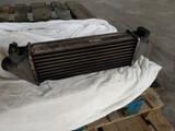 YC15-9I440-CA RADIADOR INTERCOOLER