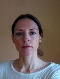 Terapias con hypnosis ericksoniana - foto
