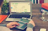 Migro tus datos facturación/contabilidad - foto
