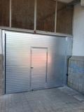 puertas y persianas automaticas - foto
